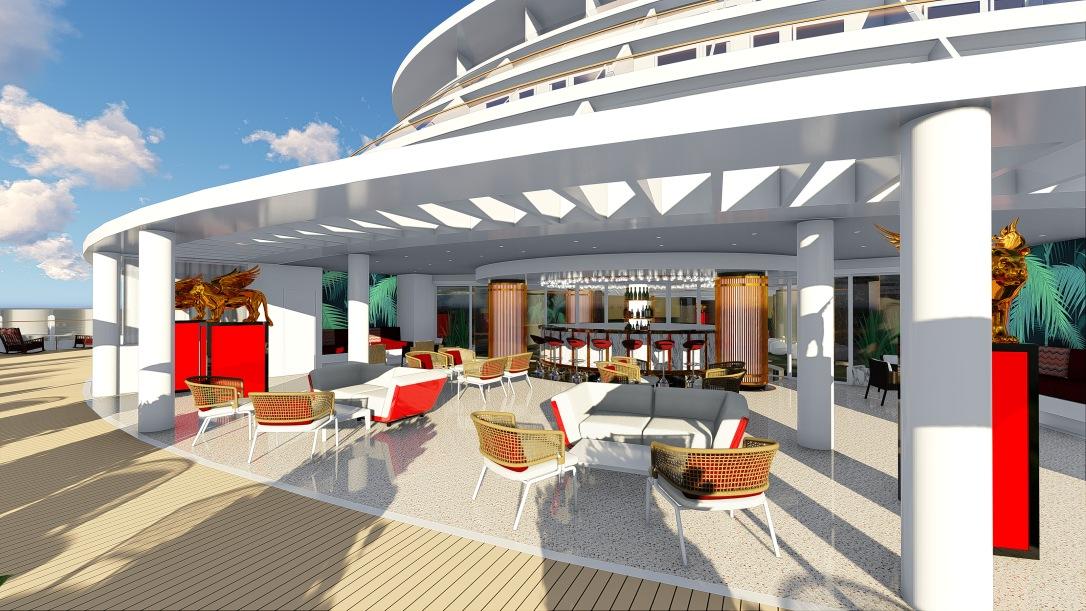 Lounge+Delle+Stelle+6