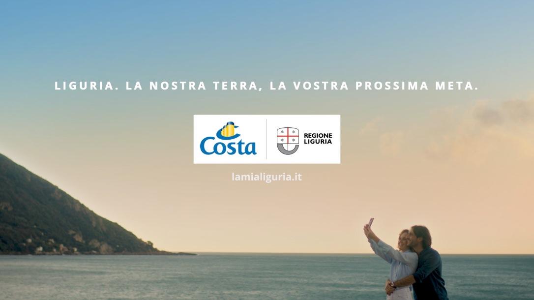 Liguria_Costa_Frame_05