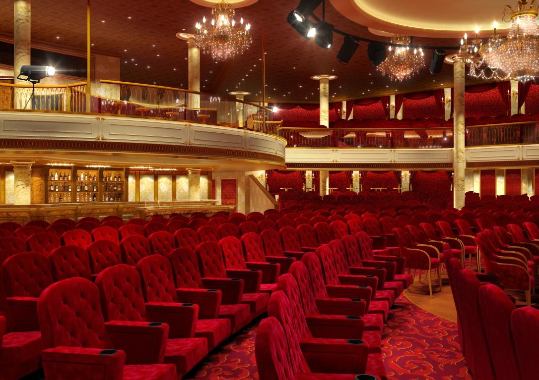 Dk+4&5+Fwd_Teatro+Rosso