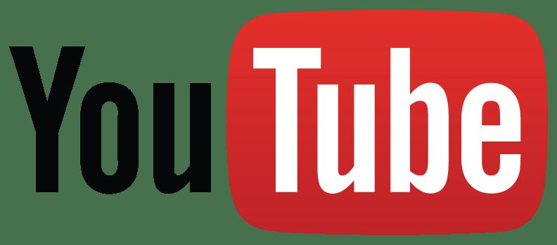 https://m.youtube.com/channel/UCFC7nIhX0PuTMToSrxr7HoA/videos